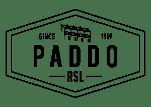 PADDO RSL